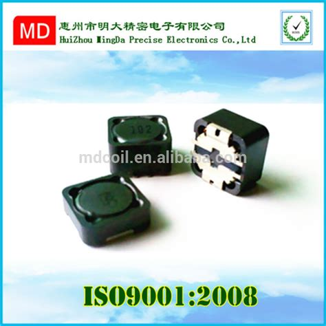 high temperature power inductor bourns smd power inductors 28 images bourns smd power inductors 28 images bourns srp5030t