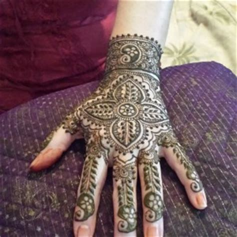 henna tattoo artists cleveland ohio top henna artists in toledo oh with reviews