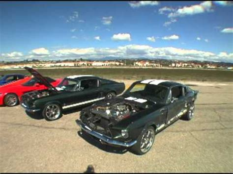 fast and furious cars edmundscom fast and furious 3 interview with car builder dennis