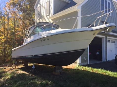 pursuit boats for sale in massachusetts pursuit 2860 boats for sale in massachusetts