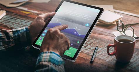 Pasaran Tablet Huawei harga huawei matebook di malaysia spesifikasi