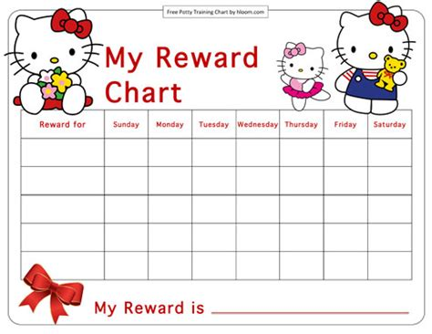 printable potty training reward chart uk free potty training printables simply sweet home