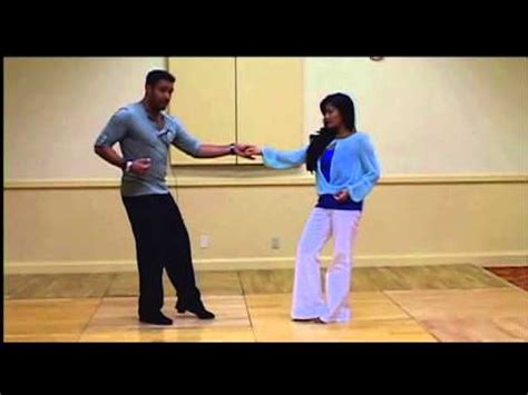 west coast swing lessons youtube int adv west coast swing lesson palm springs swing dance