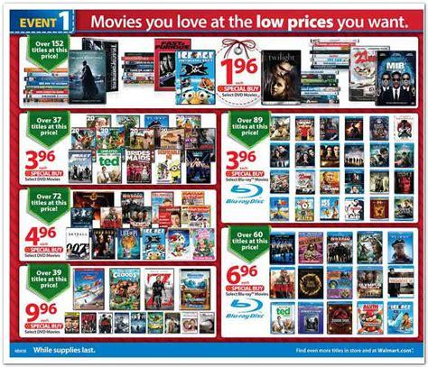 Black Walmart by Walmart Black Friday 2013 Ad Find The Best Walmart Black