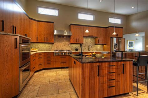 top of kitchen cabinet ideas improving kitchen designs with kitchen cabinet building