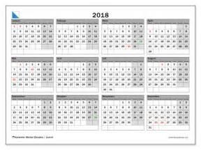 Calendar 2018 Zurich Kalender Zum Ausdrucken 2018 Feiertage In Zurich Schweiz