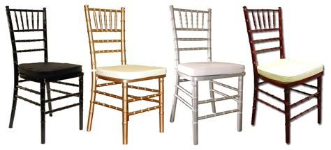 chiavari chair malaysia chairs chiavari chairs av rental