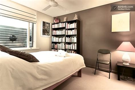 bedroom suites adelaide adelaide bedroom collection reviews decoration news