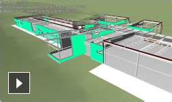 home design software overview building tools building design suite 3d building design software