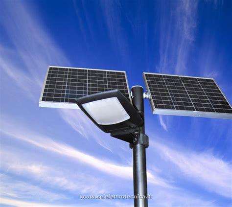 pannelli solari mobili mobili lavelli lioni con pannello solare