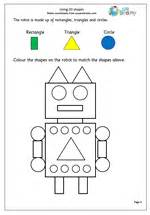 resource of the week using 2d shape urbrainy