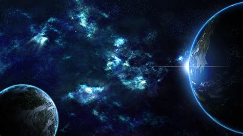 wallpapers hd 1920x1080 planets 3d wallpaper planets and stars pics about space