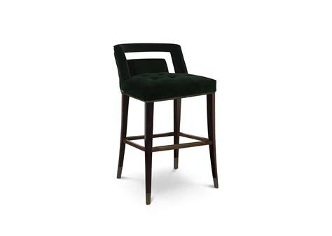 strong bar stools naj counter stool contemporary design by brabbu
