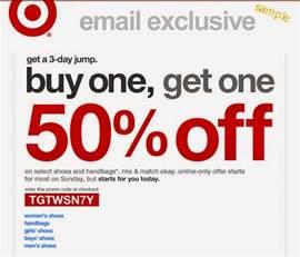 Home Decorators Coupon 50 Off 200 10 Off Target Coupon Spotify Coupon Code Free