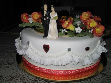 Wedding Anniversary Ideas Nsw by Few Benefits To Nsw Council Mergers Expert Government News