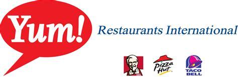 Restaurant Brands International Mba Internship by Opiniones De Yum Brands