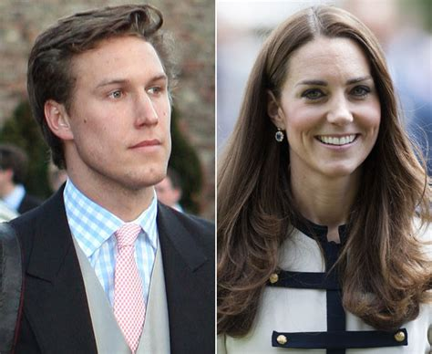 watch willem marx kate middletons college boyfriend kate middleton s first love marries