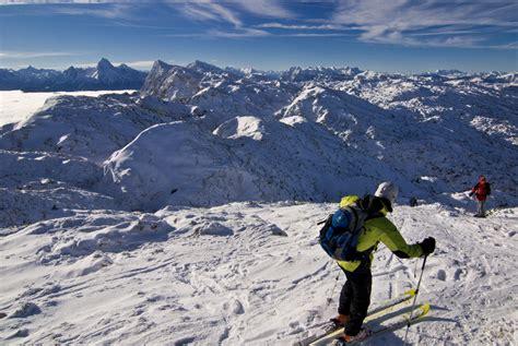 best ski area austria guide to austria skiing holidays