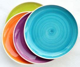 color plate color your plate program version free software