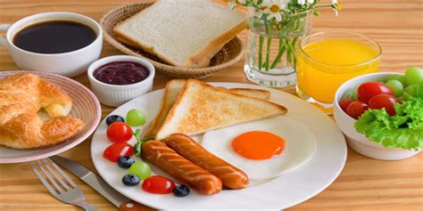 Nj Bed And Breakfast Spa by Best Breakfast And Sunday Brunch Restaurants In New Jersey