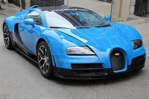 Bugatti Veyron Transformer These Are The 5 Most Expensive Cars On Ebay