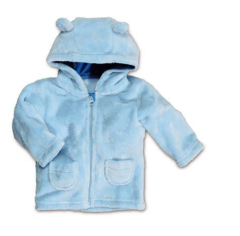 Baby Fleece Coat baby fleece coat coat racks