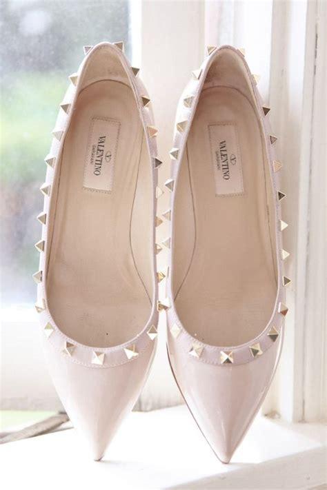 Valentino Schuhe Hochzeit by 4 Trendy Hochzeit Schuhe Typen Und 30 Beispiele