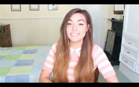 Marzia Bisognin Also Search For Marzia Bisognin Marzia Bisognin