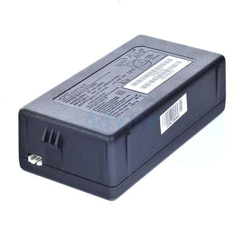Power Supply Printer Epson L210 advice แอดไวซ แหล งรวม ไอท it คอมพ วเตอร computer โน ตบ ค notebook แท บเล ต tablet