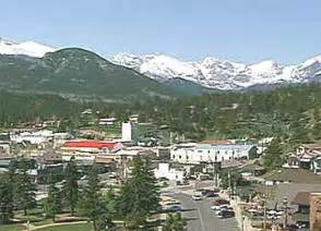 shopping estes park colorado lodging specials things to do dining events rocky mountain