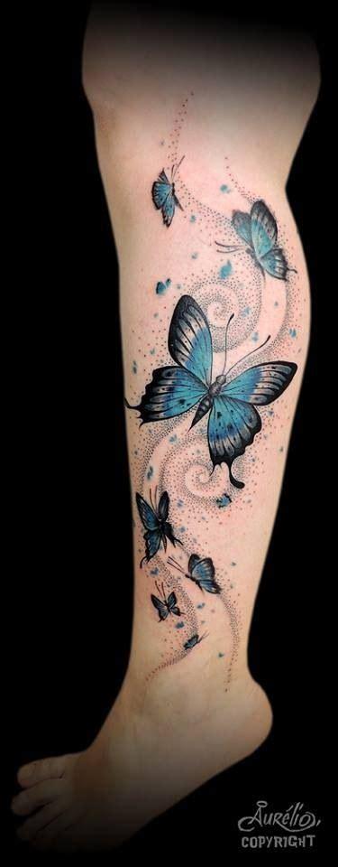 butterfly tattoo meme best 25 butterfly tattoos ideas on pinterest black
