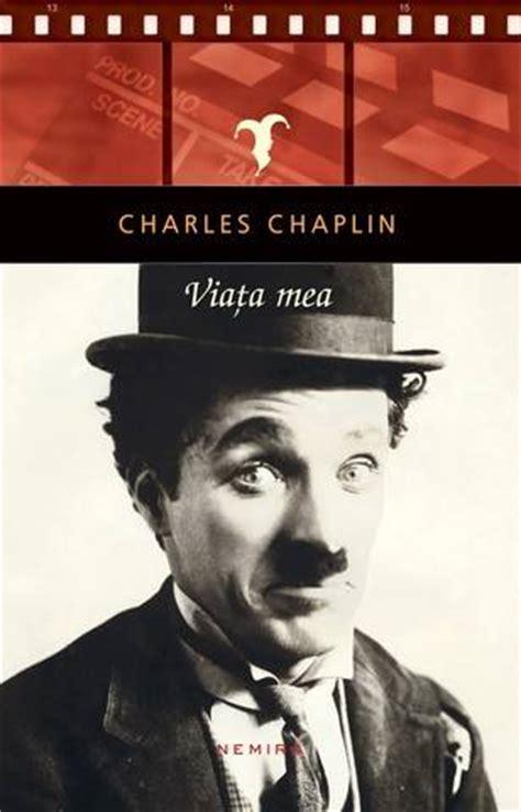my biography charlie chaplin charlie chaplin official website