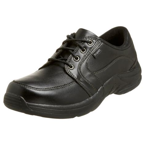 best walking shoes for diabetics top 4