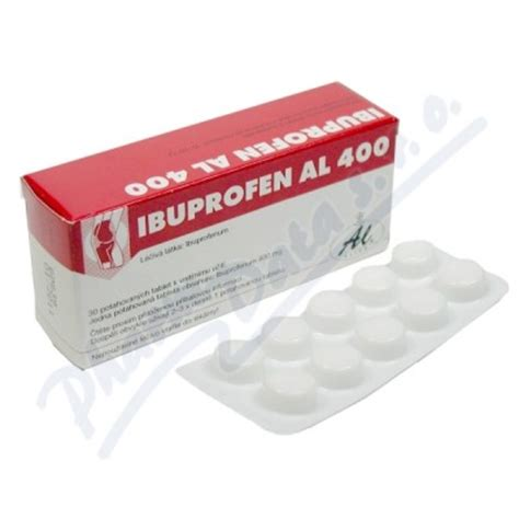 koopa o byuraapaa 400 tablet ibuprofen al 400 30 tablet 48 kč l 233 k 225 rna ave