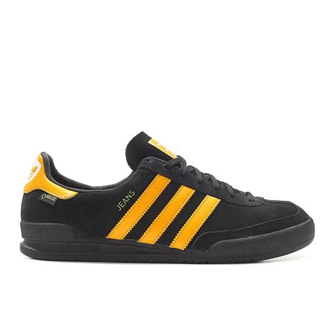 adidas jeans adidas originals jeans gtx shoes natterjacks