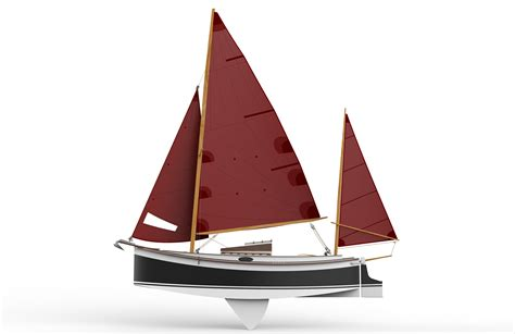 chesapeake boat kits chesapeake light craft boat plans boat kits kayak kits