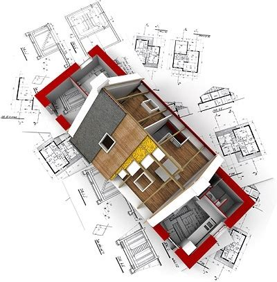 House building drawing plans free stock photos download