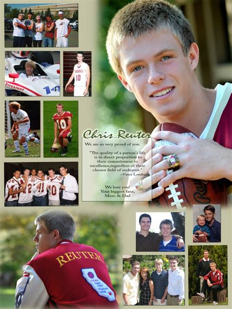 senior ad template 77 best yearbook senior ad ideas images on
