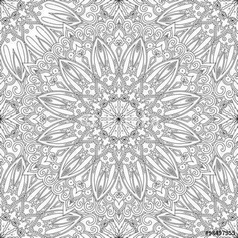 coloring pages for adults wallpaper boho pattern coloring pages full moon owl urban threads