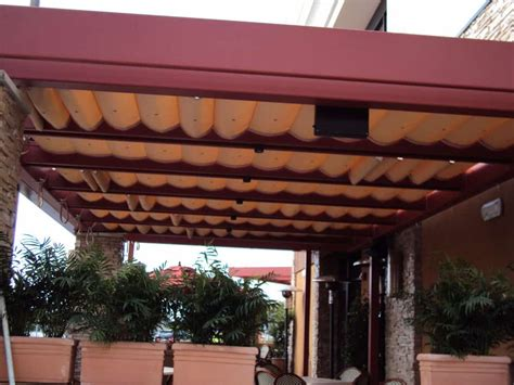 custom awnings gallery slide wire awnings sark custom awnings
