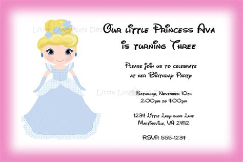 make your own invitation cards free create your own birthday invitation cards free