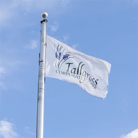 custom flagpole flags indoor outdoor and decorative