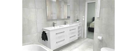 Bathroom Ideas Nz by Bathroom Designer We Design Your New Bathroom
