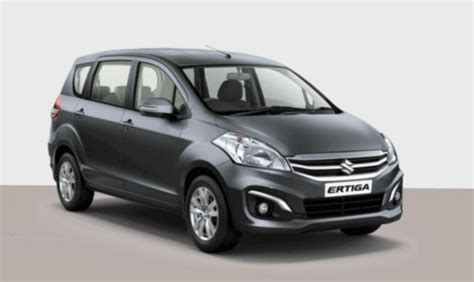 buy maruti car buy maruti suzuki ertiga car thane test drive maruti ertiga