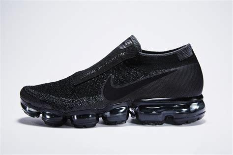Sepatu Adidas Ultra Boost 01 Casual Sneaker Running 40 44 comme des garcons 215 nike air vapormax が2 17にcdgで発売 3 30に