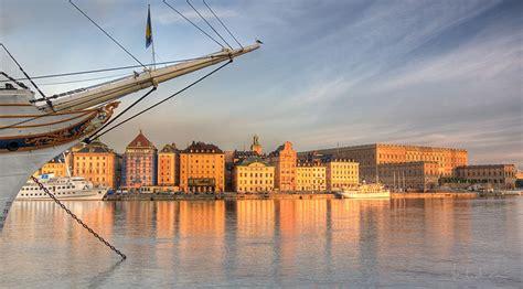 0001200968 winter morning in istanbul op stockholm ontdek de mooiste bezienswaardigheden