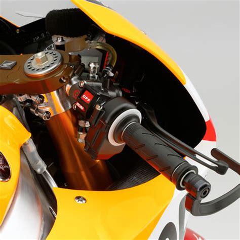 Honda Motorrad Bersicht by 220 Bersicht Motogp Honda Erleben Motorr 228 Der Honda