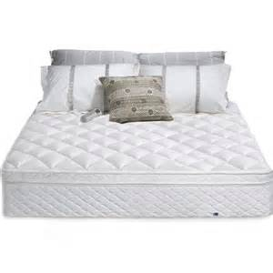 Sleep Number Bed Sleep Number Beds Personalized Comfort From Select Comfort