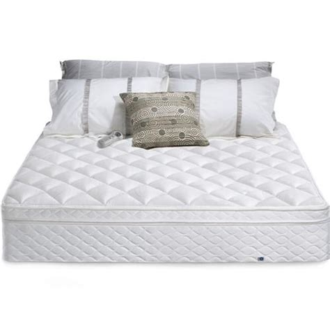 sleep by number bed sleep number beds personalized comfort from select comfort