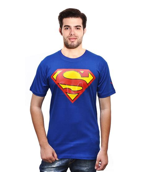 Collection Lany Tshirt Logo Superman rangifer attitude superman blue tshirt buy rangifer attitude superman blue tshirt at